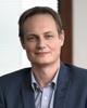 Magnus Sahlberg