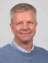 Hans Linck
